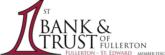 First Bank & Trust of Fullerton